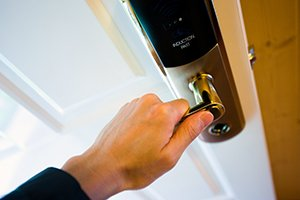Broomfield CO Locksmith Store Broomfield, CO 303-647-6846